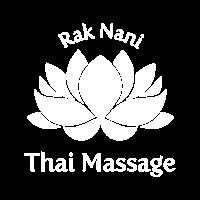 Thai Masszázs Szalon - Footer logo image